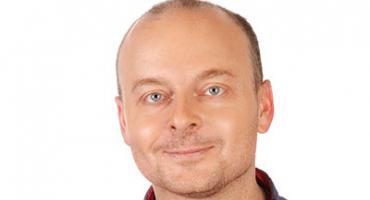 Zdeněk Štefek